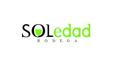 Bodegas Soledad