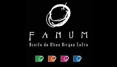 Oleo Fanum