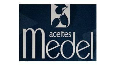 Aceites Medel