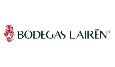 Bodegas Lairén