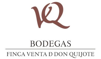 Bodegas VQ, Finca Venta de Don Quijote