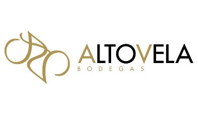 Bodegas Altovela