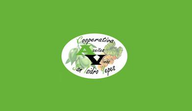 San isidro de Yepes