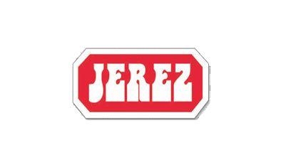 Aceites Jerez