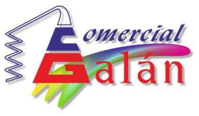 Comercial Galán S.A