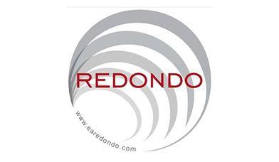 Explotaciones avícolas Jose Luis Redondo S.A.