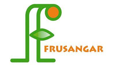Frusangar S.L.