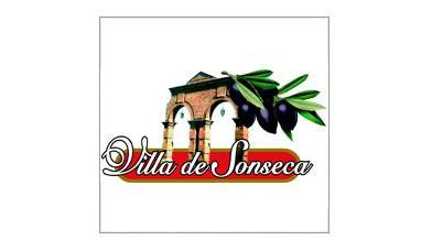 Patatas y Aceites de Sonseca, Soc. Coop. de CLM