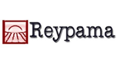 Reypama SAT