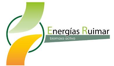 Energías Ruimar, S.L.